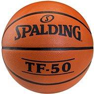 Spalding TF 50 veľ. 5 - Basketbalová lopta