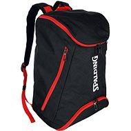 Spalding Backpack - Batoh