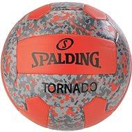 Spalding Beachvolleyball Tornado SZ.5 - Lopta na plážový volejbal