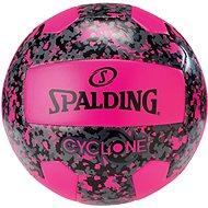 Spalding Beachvolleyball Cyclone SZ.5 - Lopta na plážový volejbal
