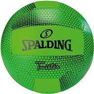 Spalding Beachvolleyball Twister SZ.5 - Lopta na plážový volejbal