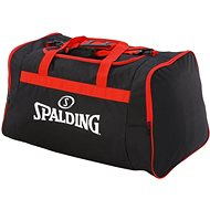 Spalding Team Bag Medium 50 l - Taška