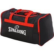 Spalding Team Bag Large 80 l - Taška