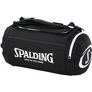 Spalding Duffle Bag - Taška