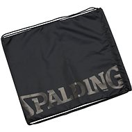 Spalding Gymbag - Vak