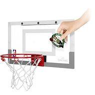 Spalding Slam Jam Board Teams - Basketbalový kôš