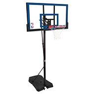 Spalding NBA Gametime Series Portable - Basketbalový kôš