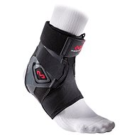 McDavid Bio-Logix Ankle Brace Right 4197, čierna XS/S - Ortéza na členok