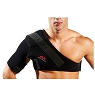 McDavid Universal Shoulder Supp. 462, čierna XL - Bandáž