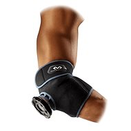 McDavid True Ice Therapy Elbow/Wrist Wrap 233 - Bandáž