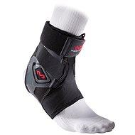 McDavid Bio-Logix™ Ankle Brace, černá M/L - Ortéza na členok