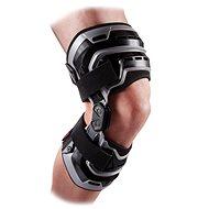 McDavid Bio-Logix Knee Brace Left 4200, čierna - Ortéza na koleno