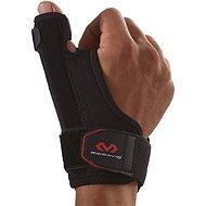 McDavid Thumb Stabilizer  L/XL - Ortéza na zápästie