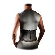 McDavid Back Support XL - Ortéza