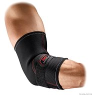 McDavid Tennis Elbow Support S