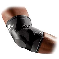 McDavid Dual Compression Elbow Sleeve, sivá/čierna M - Bandáž