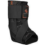 Shock Doctor Ultra Wrap lace Ankle Support - Ortéza na členok