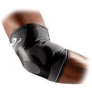 McDavid Dual Compression Elbow Sleeve, sivá/čierna S - Bandáž