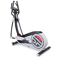 Spokey Vigo II - Fitness stroj