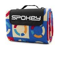 Spokey Picnic Lifebuoy - Pikniková deka