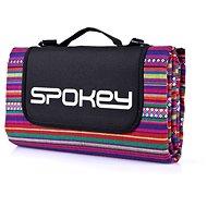 Spokey Picnic Tribe - Pikniková deka