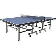 SPONETA S7-13i  MASTER COMPACT - Pingpongový stôl