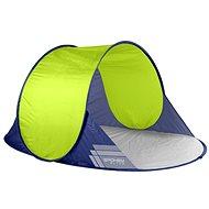 Spokey Altus, Green - Beach Tent