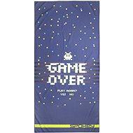 Spokey Game Over 80 × 160 cm
