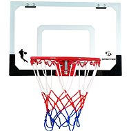 """Sprinter MINI 18"""" - Basketbalový kôš"""