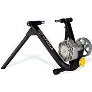 Saris Fluid2  - Cyklotrenažér
