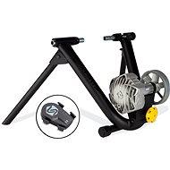 Saris Fluid2 Smart Kit - Cyklotrenažér