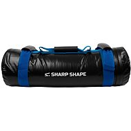 Sharp Shape Power bag 25 kg - Powerbag