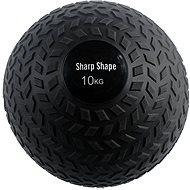Sharp Shape Slam Ball - Medicine Ball