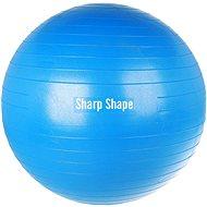 Sharp Shape Gym guľa modrá 65 cm