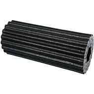 Sharp Shape EPP roller - Masážny valec