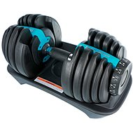 Sharp Shape Adjustable dumbbell 40 kg