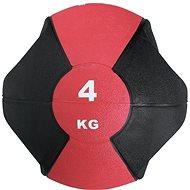 Sharp shape Medicine Ball - Medicine Ball
