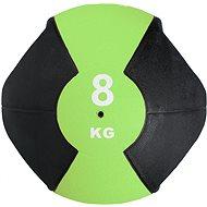 Sharp shape Medicine Ball 8 kg - Medicinbal