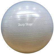 Sharp Shape Gym Ball 65 cm grey