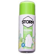 Storm CLEANER 75 ml - Čistič