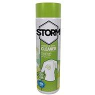 Storm CLEANER 300 ml - Čistič