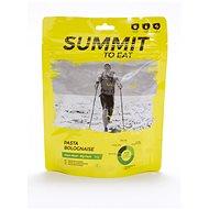 Summit To Eat – Bolonské cestoviny – big pack