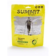 Summit To Eat – Makaróny so syrom – big pack