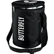 Taška na loptičky - Športová taška