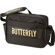 Stanfly cez plece - Športová taška