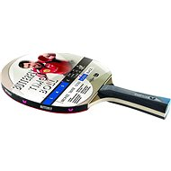 Butterfly Boll Platin 17 - Table tennis paddle