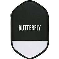 Butterfly Cell Case II - Puzdro