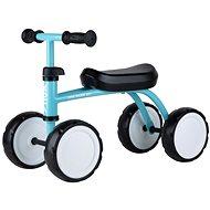 STIGA Mini Rider GO Blue - Balance Bike