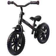 STIGA Runracer C12 Black - Balance Bike