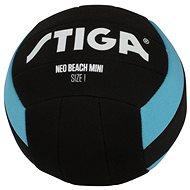 STIGA Neo beach - Futbalová lopta